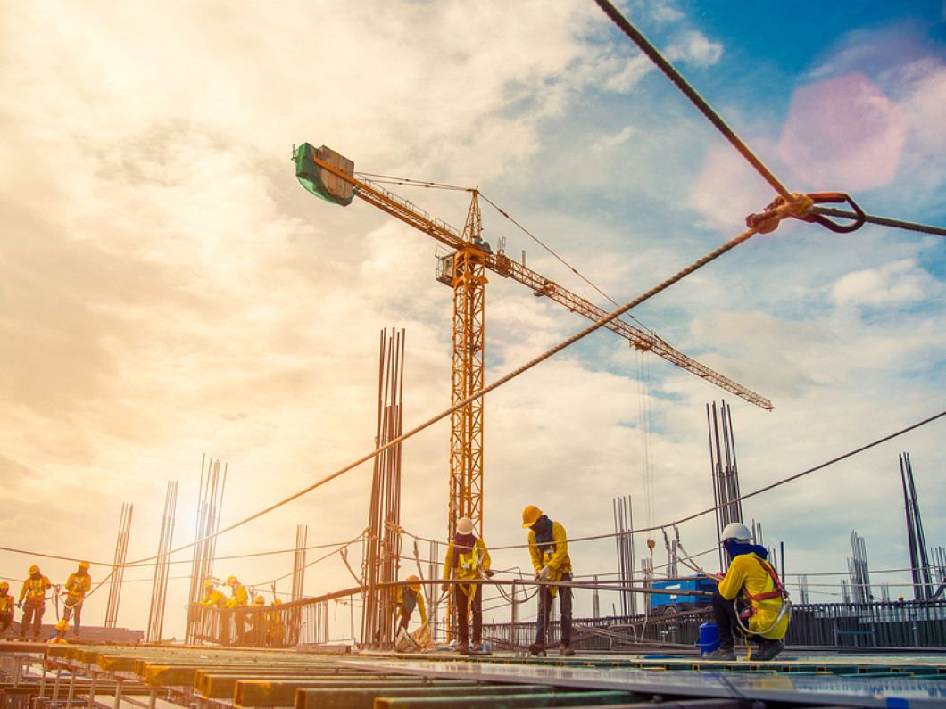 Construction Law in Charlotte, NC